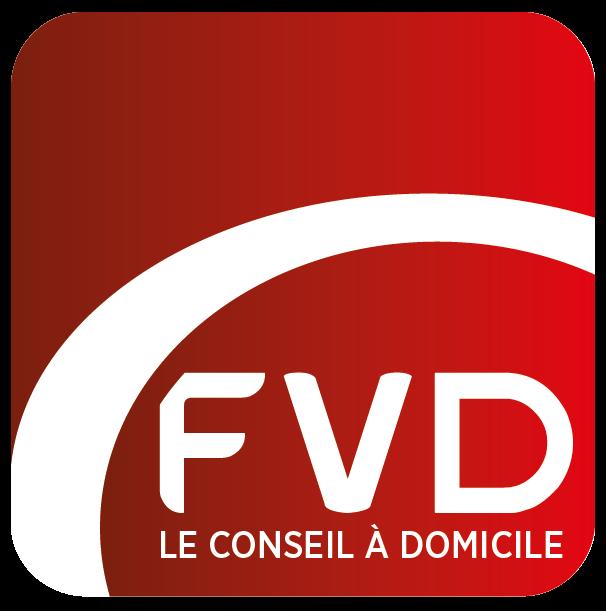 Logo FVD